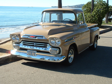 1956 Chevy Headlight Switch Wiring Diagram as well Truck Wiring Diagram On 1956 Chevy Ignition further 1966 Cj5 Wiring Diagrams also 1957 Bel Air Wiring Diagram as well Chevy Wiring Diagrams Automotive. on 57 chevy ignition switch wiring diagram